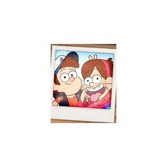 Related Post Dipper and Mabel Gravity Falls Yearbook. The twins Dipper and Mabel Pines spend their holid. Dipper Und Mabel, Mable And Dipper, Mabel Pines, Dipper Pines, Gravity Falls Dipper, Gravity Falls Art, Fall Wallpaper, Disney Wallpaper, Iphone Wallpaper