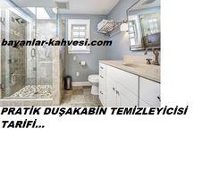 Alcove, Bathtub, Vanity, Bathroom, Aspirin, Decoration, Standing Bath, Dressing Tables, Washroom