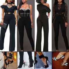 Jumpsuit 1 http://urlend.com/ZbUJna7 Jumpsuit 2 http://urlend.com/rINfqaA Jumpsuit 3 http://urlend.com/vqENjaV Jumpsuit 4 http://urlend.com/2QniuaM Sandals 1 http://urlend.com/F3YBvaA Sandals 2 http://urlend.com/EjQZnan Sandals 3 http://urlend.com/NVfqmar Sandals 4 http://urlend.com/AbiMraR #Home #Garden #Toys #Sports #Fishing #Hunting #Tools #Lenses #Chargers #USB #Drives #Wristbands #Phones #Computers#Electronics #Fashion #Beauty #Health #Wristbands