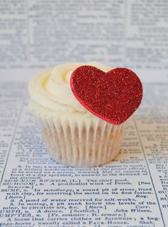 30 Best Georgetown Cupcake Valentine S Day Cupcakes Images