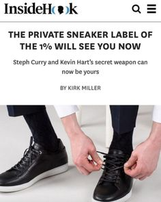 372f3d4f3ec 22 Best The Lookbook images in 2017 | Guys, Trends, Luxury shoes