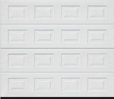 die besten 25 h rmann t ren ideen auf pinterest h rmann. Black Bedroom Furniture Sets. Home Design Ideas