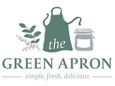 A one day fish cooking class at the Green Apron Cookery school will widen participants repertoire of fish dishes and cover new cooking methods and varieties