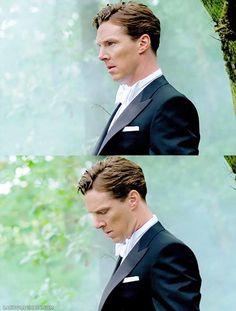 Dammit man, stop looking so gorgeous Benedict Cumberbatch, Benedict Sherlock, Sherlock Holmes, British Men, British Actors, Benedict And Martin, Martin Freeman, Celebrity Crush, Doctor Who