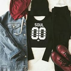 Coolz