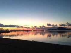 #Yalikavak #yalikavakmerkez #yalikavaksunset #bodrum #turkey #sunset #views #turnkeybodrum