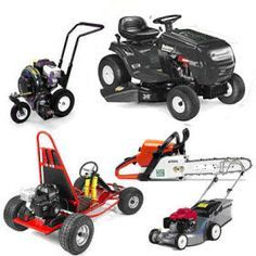 Small Engine Repair Keep your small engine running great with proper maintenance from tune-ups to spark plugs, sharpen & balance blades, it will make sure that your engine is running properly. Learn how to service small engine including snow blowers. Our DIY guides will help with almost any small gas engine including, including Briggs & …