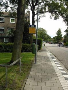 Haarlem Delftlaan (15)