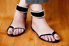 181d3de854fcd Stylo shoes are the Pakistan s most important women