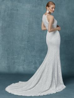 954a84c8906 FAIRBANKS by Maggie Sottero Wedding Dresses