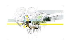 miralles collage - Google Search