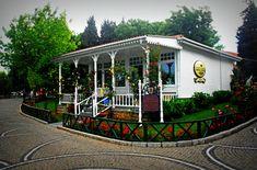 #metrobüs #istanbul #üsküdar #ibb #çamlıca… http://www.metrobusharitasi.com/ibb-camlica-sosyal-tesislerine-metrobusle-nasil-gidilir/