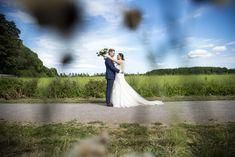 Hääkuvaus Vantaalla Weddings, Wedding Dresses, Fashion, Bride Gowns, Wedding Gowns, Moda, La Mode, Wedding, Weding Dresses