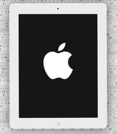 A new iPad could be on its way.
