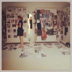 Planning fall 2014 ... Eak #temperleylondon http://instagram.com/p/bjS0qABpR9/