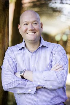 Lake Austin Spa Resort Names Chris Bird General Manager | Insider's Guide to Spas