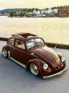 4911 best cars images in 2018 vw bugs vintage cars vehicles rh pinterest com