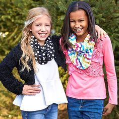 Take a look at the All Wrapped Up event on zulily today!