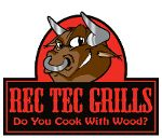 How to cook Prime ribs on a REC TEC wood pellet grill.