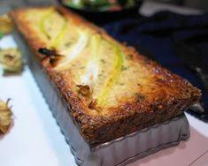 Cheddar, Banana Bread, Recipies, Low Carb, Gluten, Keto, Desserts, Food, Recipes