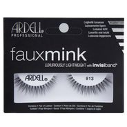 e6d192eb9b0 Ardell Faux Mink Lashes is available in 4 exclusive, authentic mink lash  designs- Ardell Mink and These high quality material faux mink lashes are  ...