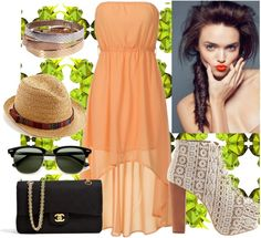 """""""Untitled #826"""" by beatriz-andrino ❤ liked on Polyvore"""