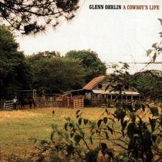 A Cowboy's Life ~ Glenn Ohrlin, http://www.amazon.com/dp/B0000002Q6/ref=cm_sw_r_pi_dp_lvWarb1E9XP4K