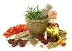 Químicos de origem vegetal no tratamento do cancro