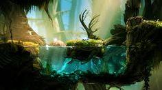 Bildresultat för magical beautiful games