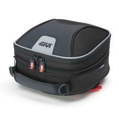 0154cc29d4 Givi TankLock Bag XS319 Motorcycle Luggage