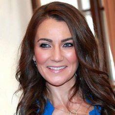 Kate Middleton ha una sosia: Heidi Agan - Spettegolando