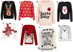 Christmas Jumper ** Click image to read more details. Diy Christmas Gifts For Boyfriend, Diy Holiday Gifts, First Christmas Ornament, Christmas Gifts For Friends, Homemade Christmas Gifts, Christmas Baby, Boyfriend Gifts, First Christmas Married, First Christmas Photos