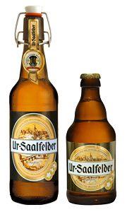 Ur-Saalfelder