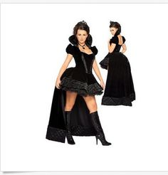 httpwwwebaycomitm2016 new - Ebaycom Halloween Costumes