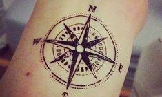 50 Coole Handgelenk Tattoo Vorlagen   http://www.berlinroots.com/coole-handgelenk-tattoo-vorlagen/