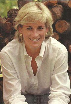 Princess Diana images princess