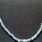 Ancient Roman Stone Necklace - ANCIENT, Necklace, Roman, Stone
