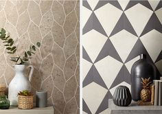 Modello – Tile Patterns | Domus Tiles, The UK's Leading Tile, Mosaic & Stone Products Supplier