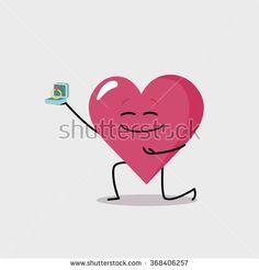 Banco de imágenes. Fotos y vectores libres de derechos - Shutterstock