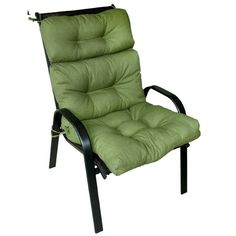 Perfect Outdoor Patio Furniture Cushions Regarding Cushions For Patio Furniture