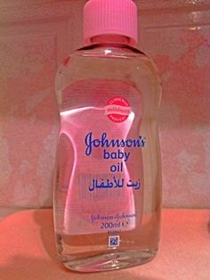 Uses and benefits of baby oil 10 Uses of Baby Oil Hair serum: If your hair is constantly dull and dry use baby oil as hair serum to nourish and …