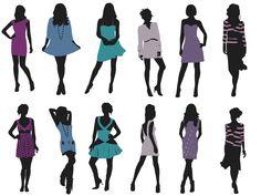 El Rincón de Milu: ¿Qué es Moda?