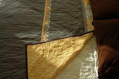 simple quilt #quilt quilts