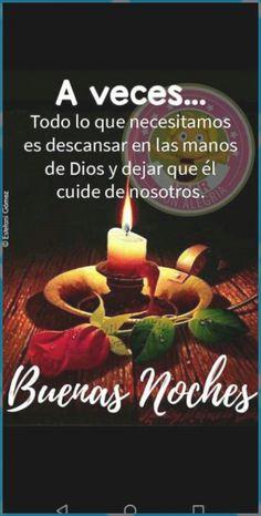 Vera Quesada Veraquesada170652 Perfil Pinterest