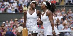 Serena/Venus Ke Final Ganda Puteri - http://berita24.com/serenavenus-ke-final-ganda-puteri/