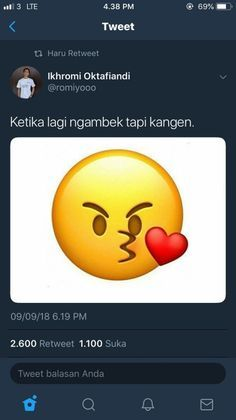 Quotes Lucu, Quotes Galau, Jokes Quotes, Funny Quotes, Twitter Quotes, Tweet Quotes, Mood Quotes, Life Quotes, Memes Funny Faces