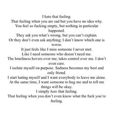 So so perfect... This is interpreted as me being dramatic, but I'm just trying to figure it out.... I'm sorry.
