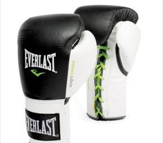 NEED   http://www.geezersboxing.co.uk/boxing-gloves/sparring-gloves/everlast-powerlock-laced-training-gloves-23673