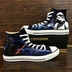 7593200e4bda92 Classic+high+top+black+converse+all+star+canvas+
