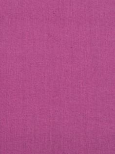 Robert Allen Drapeable Line/Milan Solid in raspberry